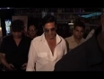 akshay kumar video