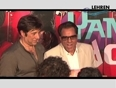 amitabh bachchan dharmendra video