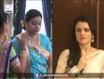 sarita singh video