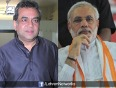 paresh rawal video