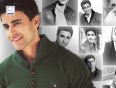 Gautam Rode To Enter Mahakumbh