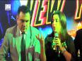 Farah Khan Replies Back On Saroj Khan Issue