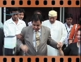 dilip kumar soni video