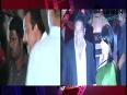 sanjay verma video
