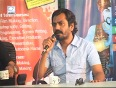nawazuddin siddique video
