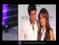 shweta bachchan video