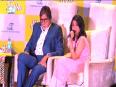 sachin and rekha video
