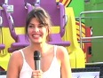 jaqueline fernandes video