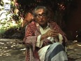 ashok kumar video
