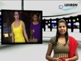 preeti singh video