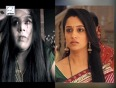 ishita sharma video