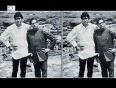 unseen pictures of amitabh bachchan video