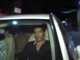 siddharth chopra video