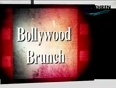 pancholi video