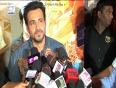 mr natwarlal video