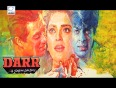 yashraj video