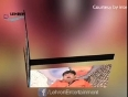 sangram pratyusha video