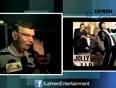 jolly llb video