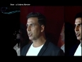 shiv pandit video