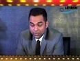 zee tv video