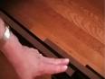 murphy video