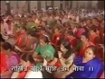 guruji video