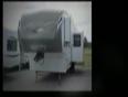 p12 video