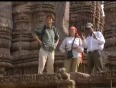 konark temple video