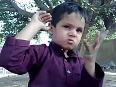 punjabi video