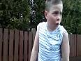 irish video