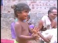 chhabra video