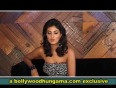 miss india south video