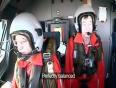 airbus video