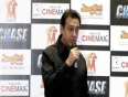 sameer kochhar video
