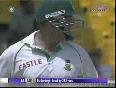 ahmedabad test video