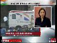 jamaat ud dawa video