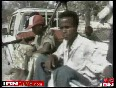 somali video