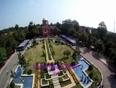 anna university video