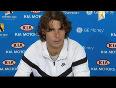tennis australia video