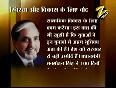 subhash chandra video