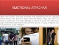 emotional atyachar video