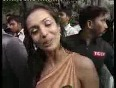actress amrita arora video