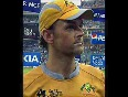 adam gilchrist video