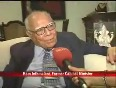 jethmalani video