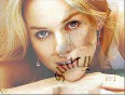 naomi watts video
