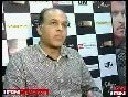 ashutosh gowarikar video