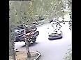 ribery video
