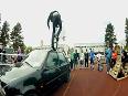 jump video
