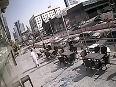 lucky video