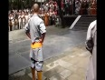 shaolin video